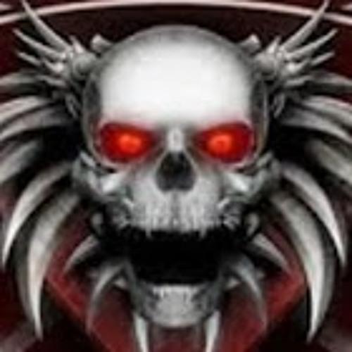 XxmadsmodsxX's avatar