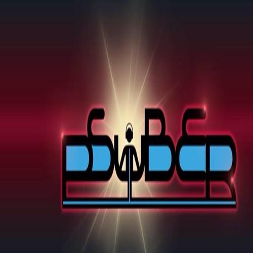 Psyber (MindDsign Rec)'s avatar