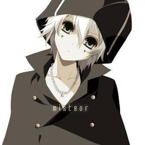 Nankuko 希望's avatar