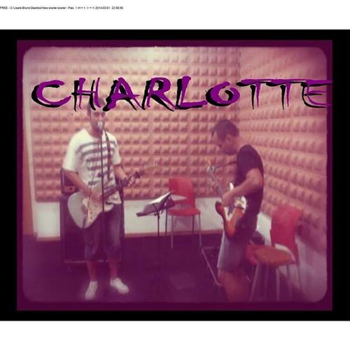 Charlotte Rock Band's avatar