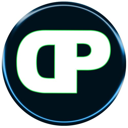 DavePedriniOfficial's avatar