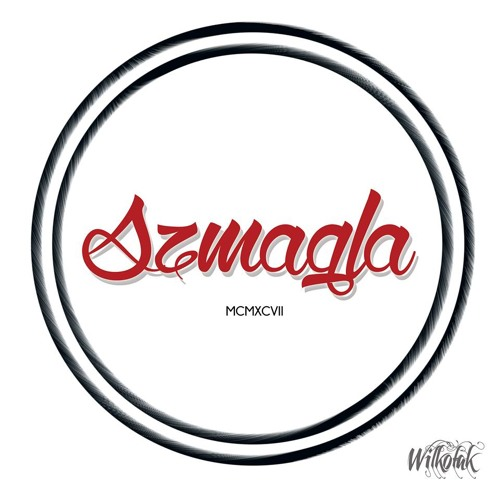 Szmagla's avatar