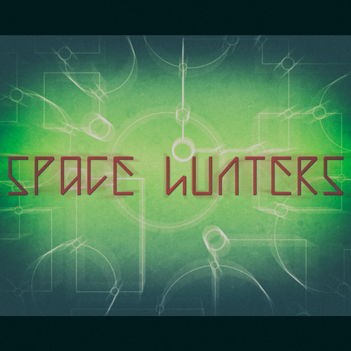 Space Hunters's avatar