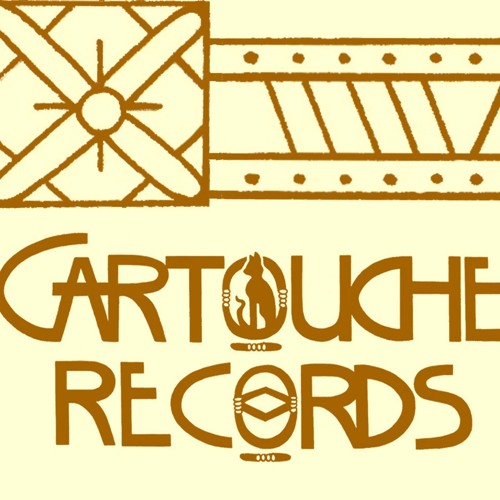 Cartouche Records's avatar