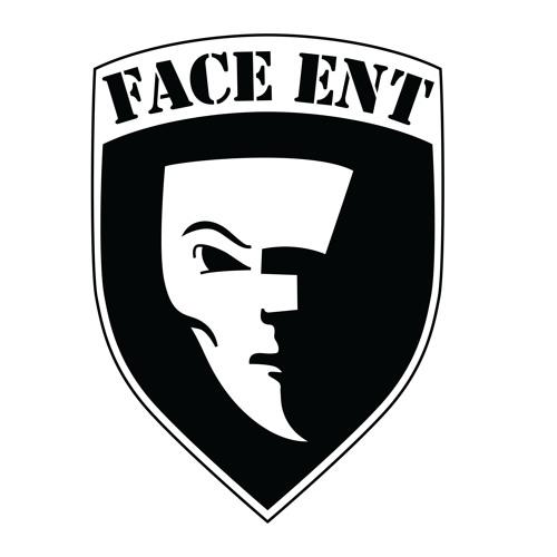 ARFACE's avatar
