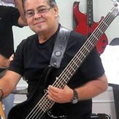 Eddy Rosell Sr.'s avatar