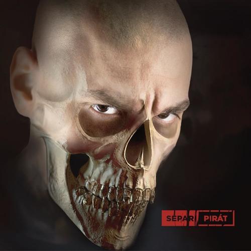 Şick's avatar