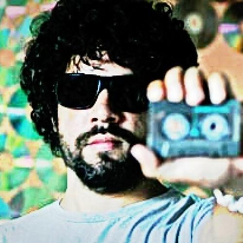 Djoy de Cuba's avatar