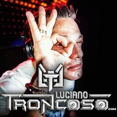Luciano Troncoso *