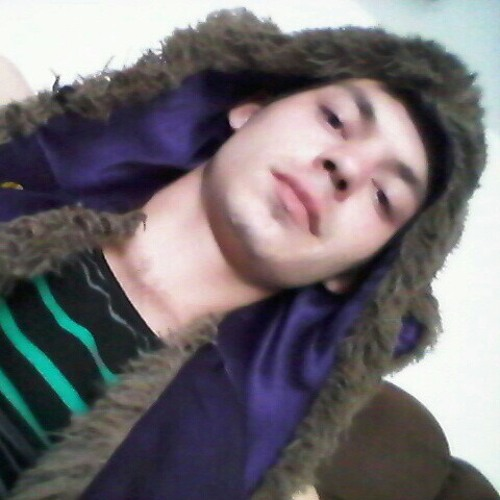 kush_monki's avatar