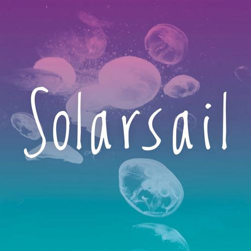 solarsailmusic's avatar