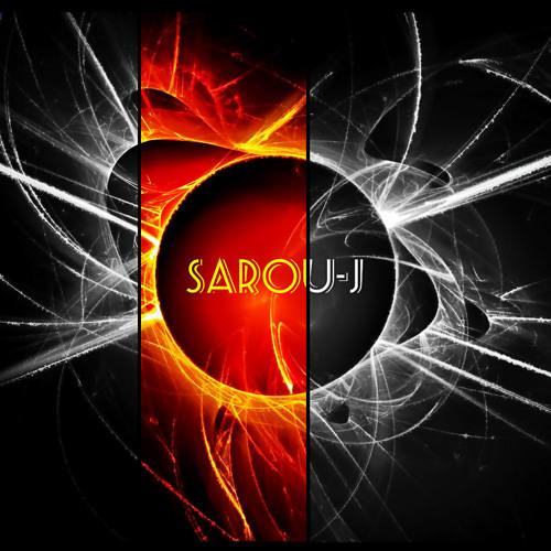 Sarou-J's avatar