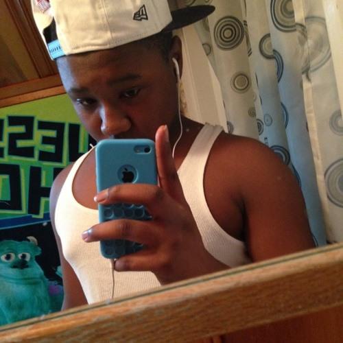 Khalil7's avatar