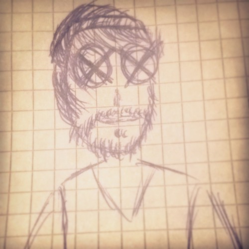 Bushbeat's avatar