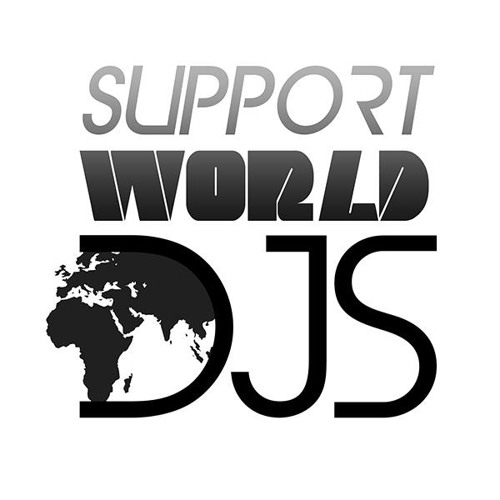 Support World DJS's avatar