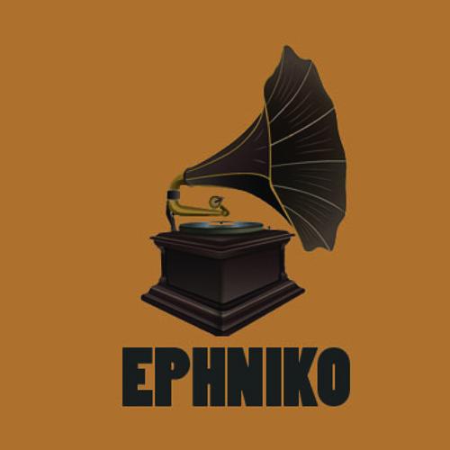 Ephniko's avatar