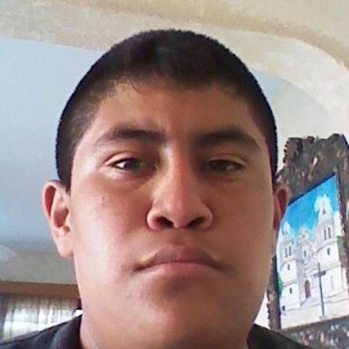 user492611010's avatar