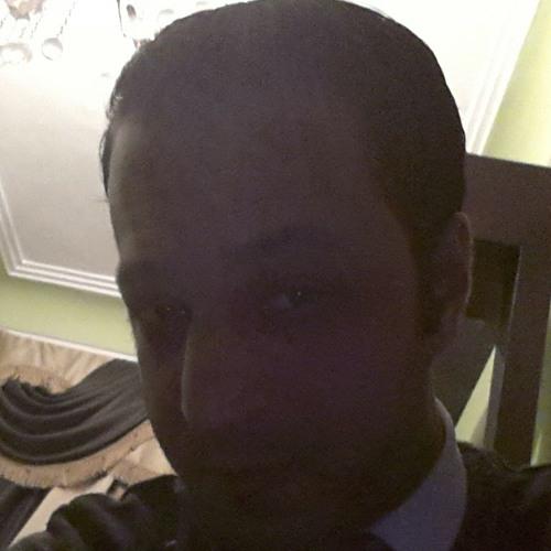 user16908629's avatar