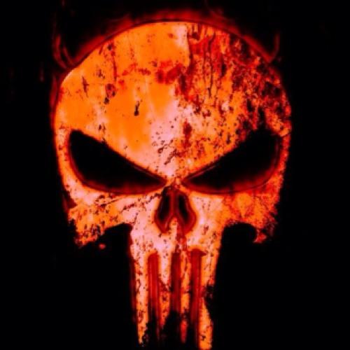 SATANS SOLDERS's avatar
