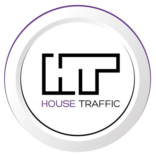Housetraffic's avatar