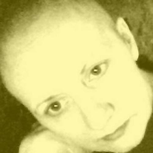 CathyKrafft's avatar