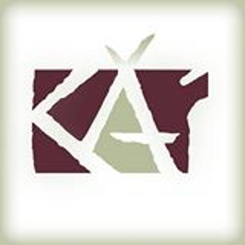 kauffmaninc's avatar