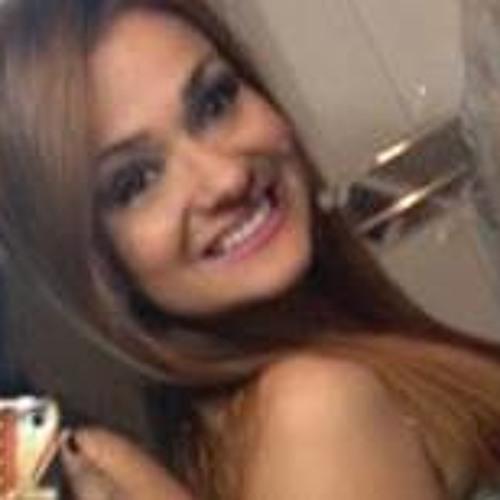 Karen Haubrich's avatar