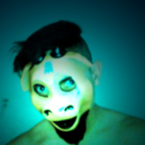 macario88's avatar