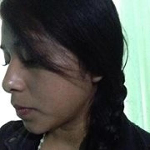Xique Esmeralda's avatar