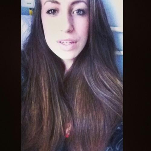 xlottex's avatar
