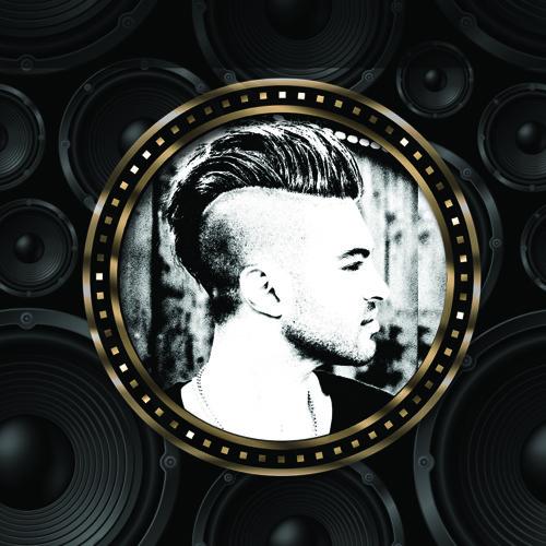 Bakman Music's avatar