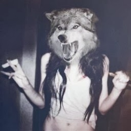 Neehal S's avatar