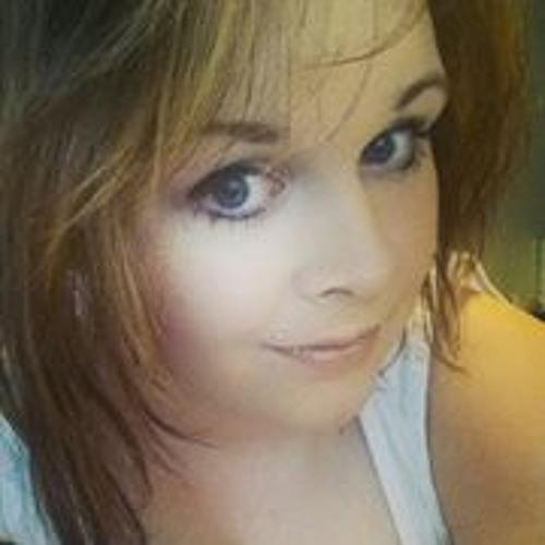 Lauren Jane Aspin-North's avatar