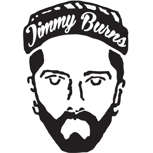 JIMMY BURNS's avatar