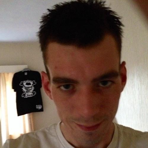 Dazzy C's avatar