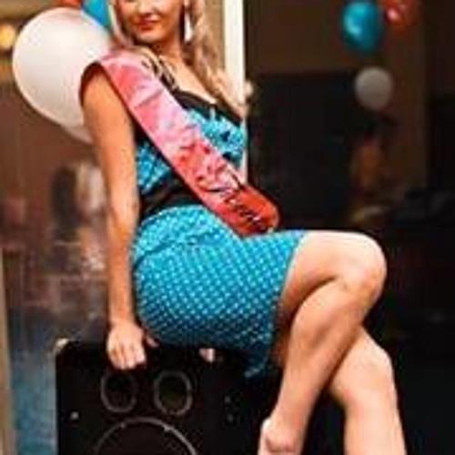 Renèe Edwards 5's avatar
