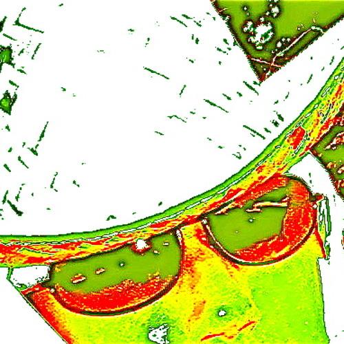 The Phantom Major's avatar