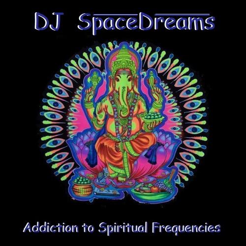 DJ  SpaceDreams's avatar