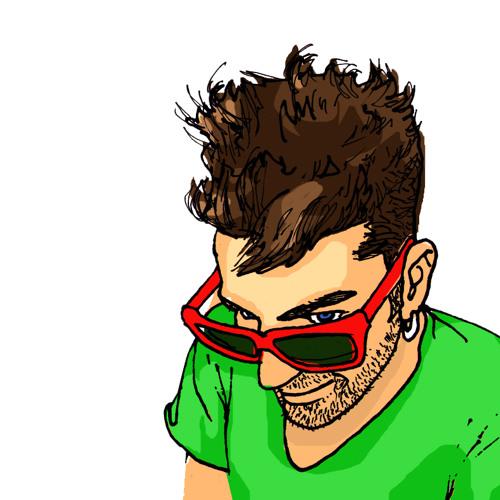 Fulano47's avatar