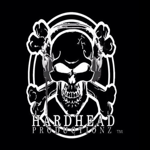 Hard Head Productionz's avatar