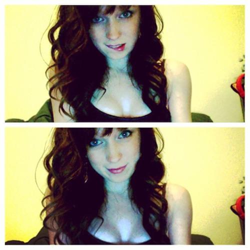 Courtney Christman's avatar
