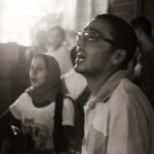 Adel Hussein Hafez's avatar