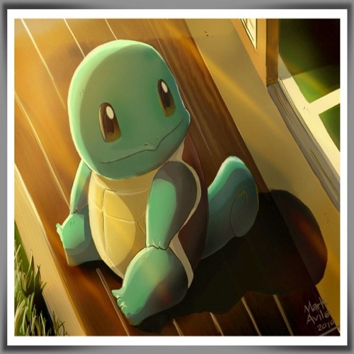 Squirtle131's avatar