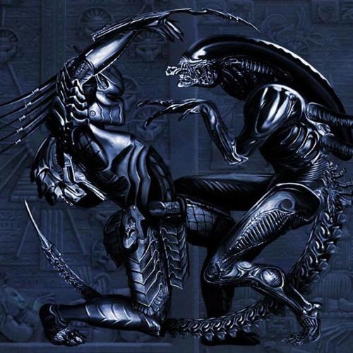 baalrech's avatar