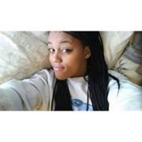 Kenya Marrero's avatar