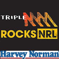 Triple M NRL