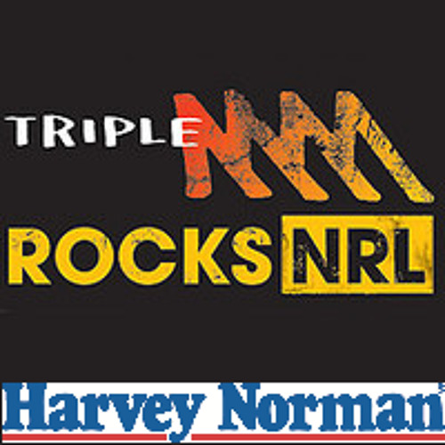 Triple M NRL's avatar