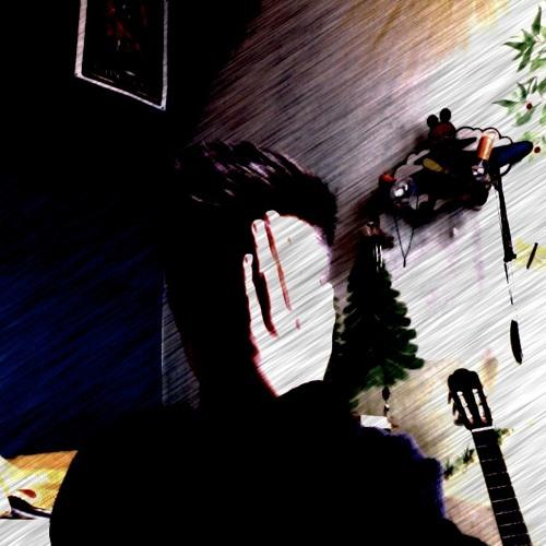 Valchrome's avatar