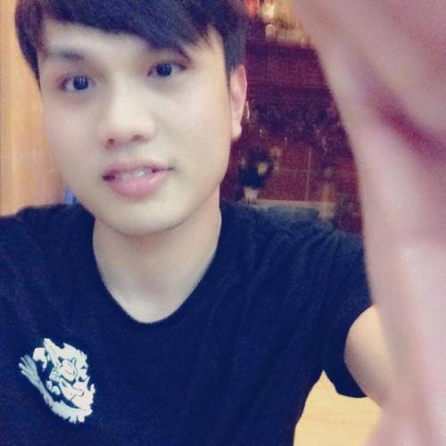 Phú Pu's avatar