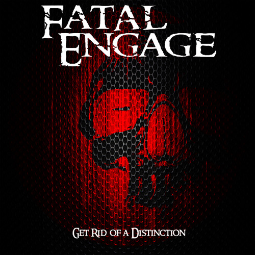 FATAL ENGAGE's avatar